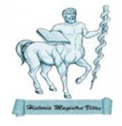 Associazione Italiana di Storia della Medicina Veterinaria e della Mascalcia (A.I.S.Me.Ve.M)