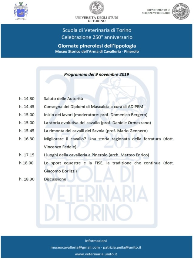 20190911_locandina Pinerolo
